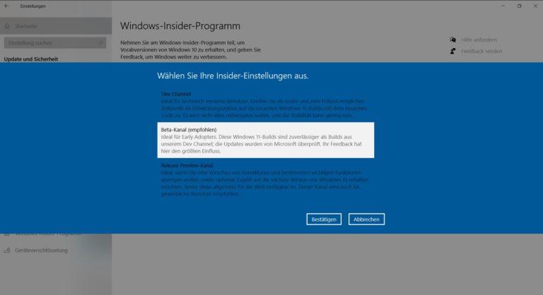 1625148907 642 Windows 11 Voici comment lobtenir maintenant