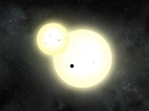 1625164207 333 Des exoplanetes semblables a la Terre pourraient etre cachees parmi