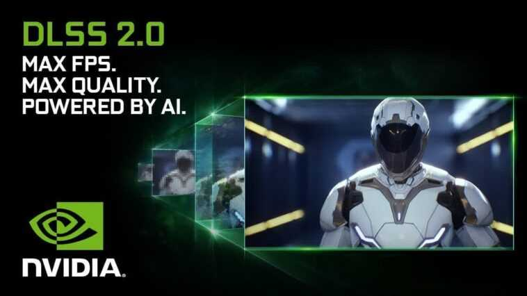 An Ultra Quality mode is coming to Nvidia