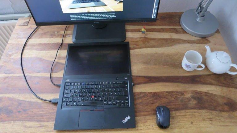 1625378773 302 Ergonomie portable 6 raisons pour un clavier