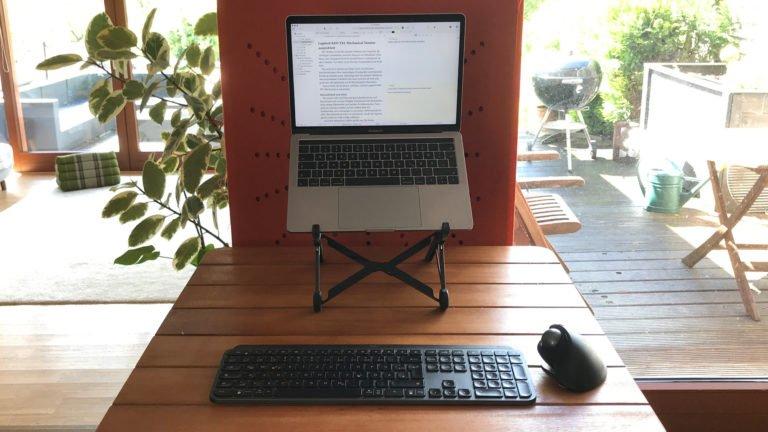 1625378773 830 Ergonomie portable 6 raisons pour un clavier