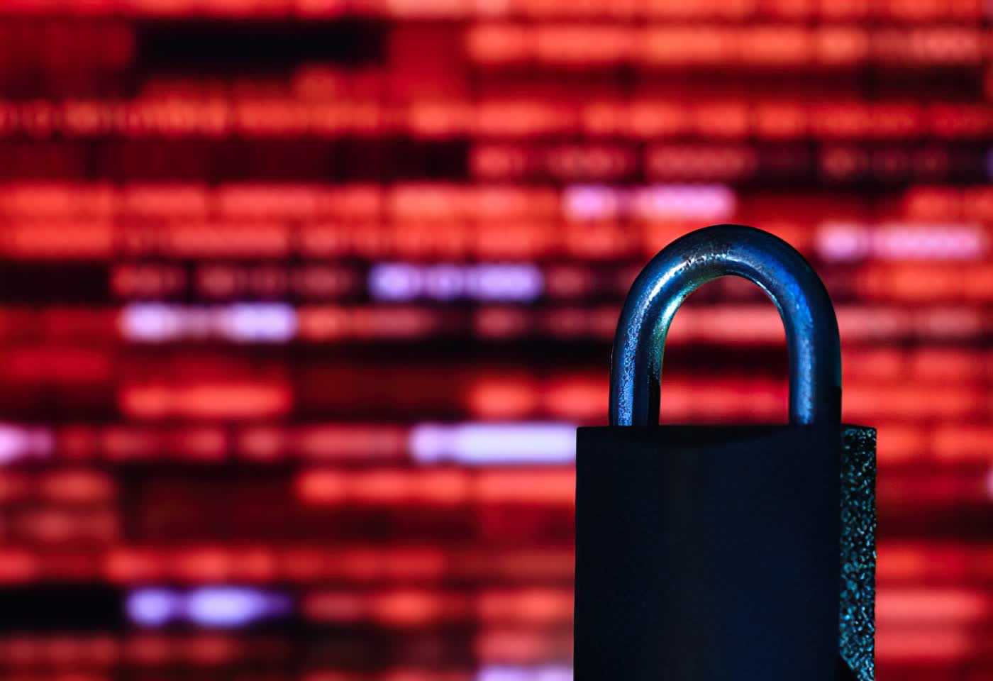 1625483042 559 Ransomware Its History Evolution and Future