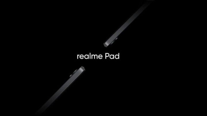 OnePlus Pad pourrait bientôt arriver en tant que première tablette de l'entreprise