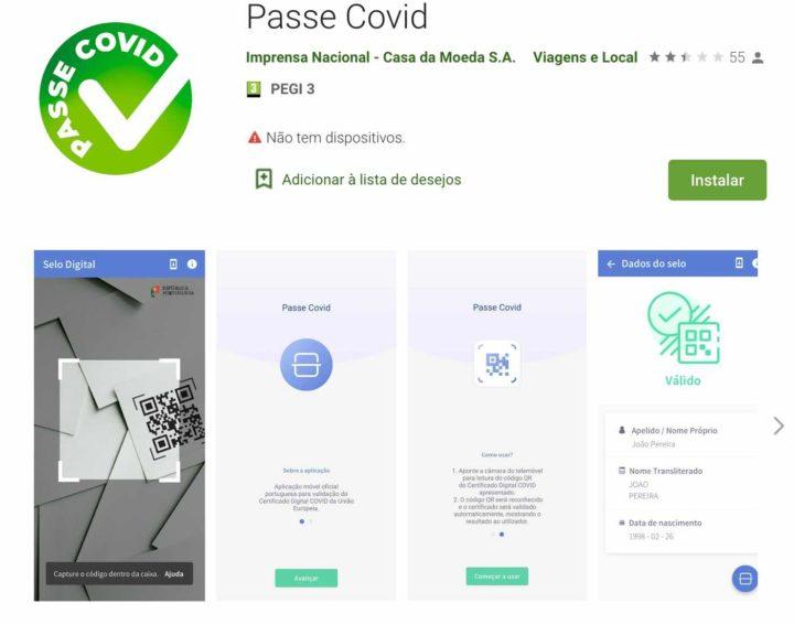 1625605990 259 Covid Pass lapplication de validation de certificat numerique COVID UE