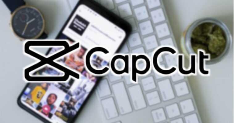 Capcut, Le Meilleur éditeur Vidéo Gratuit Pour Créer Des Histoires