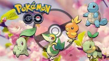 Pokémon Go Evénement 5e Anniversaire : Comment Terminer Le