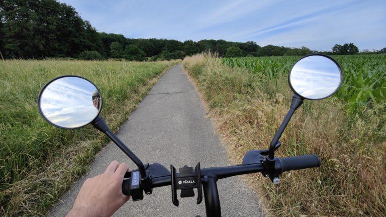 1625829311 622 Vassla Bike dans le test Just cruisin