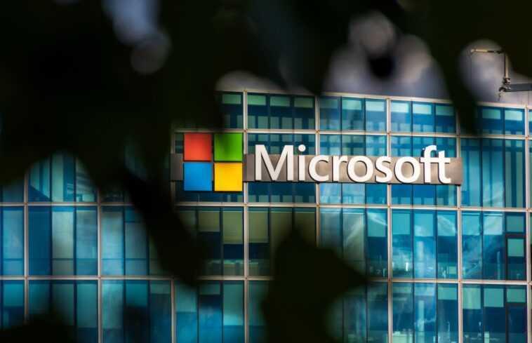 Microsoft A Attribué 13,6 Millions De Dollars Aux Chercheurs En