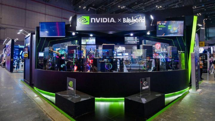 1625923986 609 Nvidia presente des graphiques RTX 3080 personnalises par les moddeurs