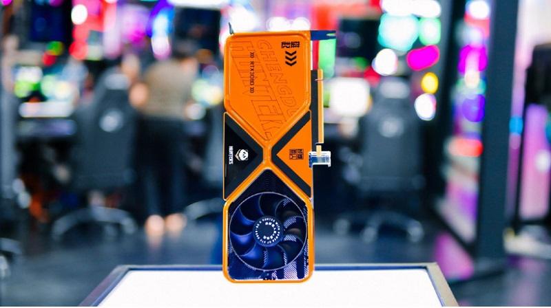 1625923987 530 Nvidia presente des graphiques RTX 3080 personnalises par les moddeurs