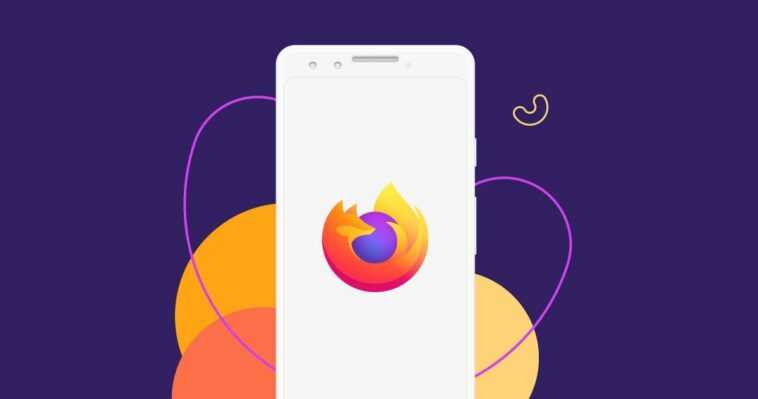 Mozilla Firefox 90 Est Désormais Téléchargeable Sur Android Et Desktop