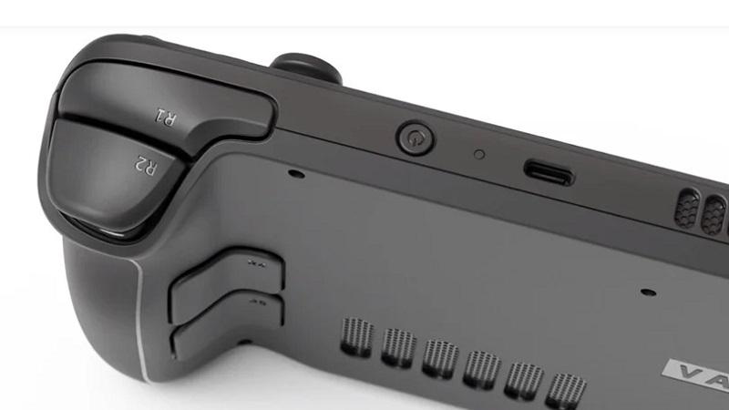 1626423666 889 Steam Deck la console portable Valve debarque en decembre