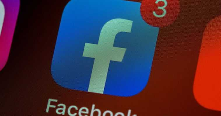 Facebook Lance Soundmojis, Des Emojis Avec Son Intégré