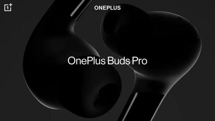1626457685 811 OnePlus prepare le lancement de nouveaux ecouteurs antibruit adaptatifs
