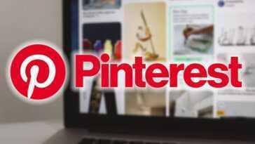 Comment Supprimer Pinterest De Google : Faites Le Avec Cette Astuce