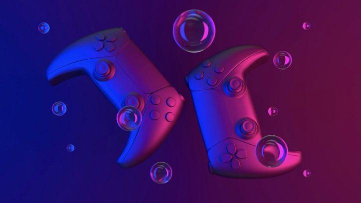 1626570185 637 Netflix wird die Spielübertragung in Zusammenarbeit mit PlayStation vorbereiten