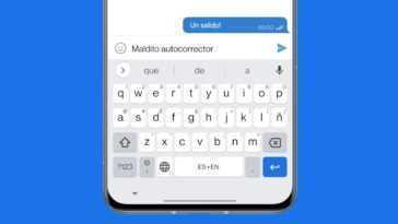 Comment Désactiver La Correction Automatique Mobile
