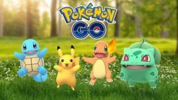 Pokémon Go Fest 2021: 18 Juillet   Défis Et Comment