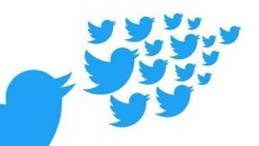 Comment Limiter Qui Peut Répondre à Vos Tweets Avant Et