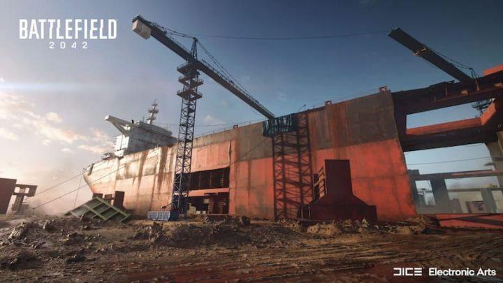 1626633366 210 Les studios Ripple Effect annonces par Electronic Arts