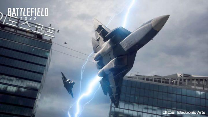 1626633367 518 Les studios Ripple Effect annonces par Electronic Arts
