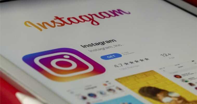 Comment Protéger Votre Compte Instagram : 5 Trucs Et Astuces