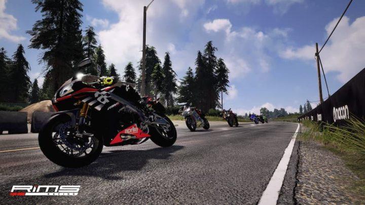 1626719226 663 RiMs Racing nouvelle video montrant ce que cest que