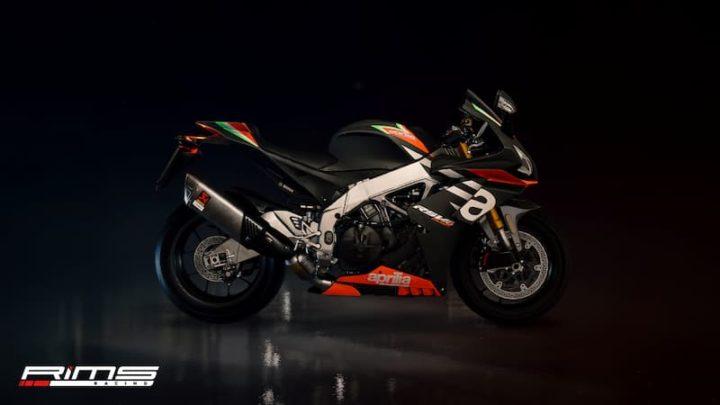 1626719226 665 RiMs Racing nouvelle video montrant ce que cest que