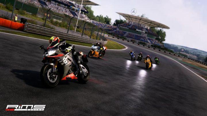 1626719226 762 RiMs Racing nouvelle video montrant ce que cest que