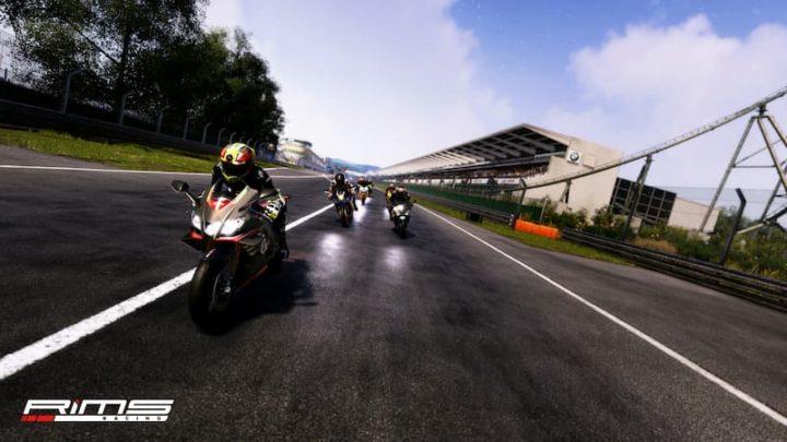 1626719227 667 RiMs Racing nouvelle video montrant ce que cest que