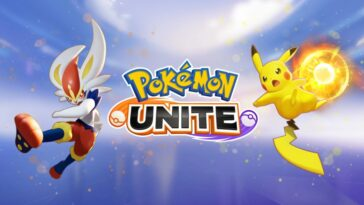 Pokémon Unite : Comment Télécharger Gratuitement Sur Nintendo Switch ;
