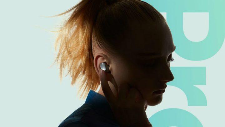 1626877445 618 Xiaomi Redmi Buds 3 Pro – Les nouveaux ecouteurs sont
