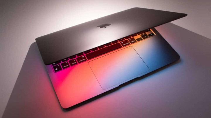 1626944945 946 Le PDG diFixit critique Apple et Samsung pour avoir rendu