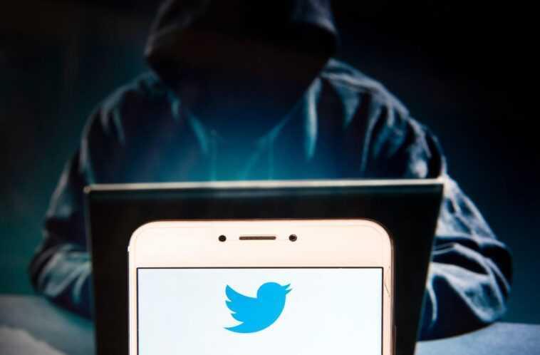 Une Autre Personne Arrêtée Pour Piratage De Twitter Qui A