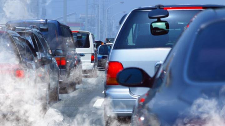 1626981125 166 Une nouvelle etude revele que les voitures electriques polluent moins