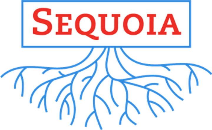La sécurité Linux plante le système Sequoia