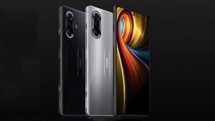 1627041785 26 POCO F3 GT – il existe un autre smartphone de