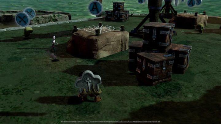 1627064285 93 La famille Addams est de retour avec un mal redouble
