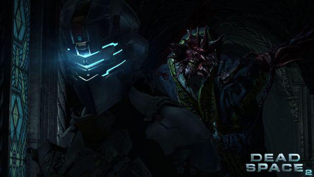 La trilogie Dead Space comment jouer aux consoles alternatives ps5 ps4 xbox pc