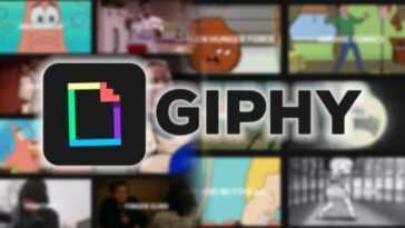 Comment Télécharger Un Gif Depuis Giphy Sur Pc Et Android