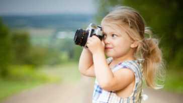 Les Meilleurs Appareils Photo Compacts Pour Vos Vacances