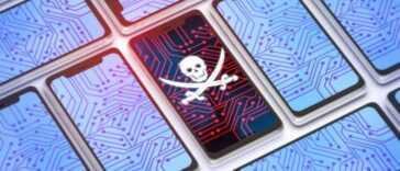 Combien Coûte Pegasus, Le Malware Qui Espionne Les Journalistes Et
