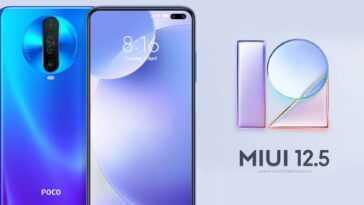 Le Premier Tueur Phare Indépendant De Xiaomi Est Déjà En