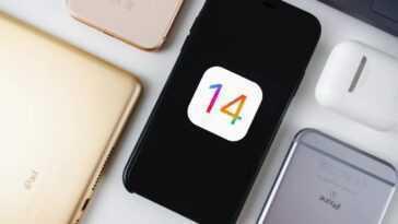 Apple Corrige Une Vulnérabilité Désagréable Affectant Les Iphones, Ipads Et