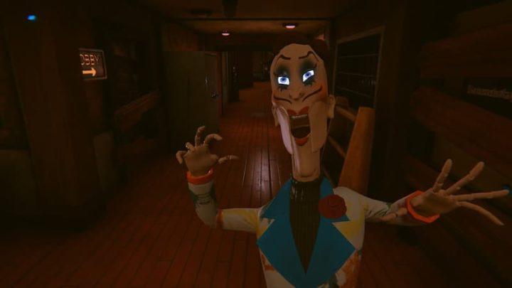 1627497381 382 Hello Puppets Midnight Show horreur avec des marionnettes