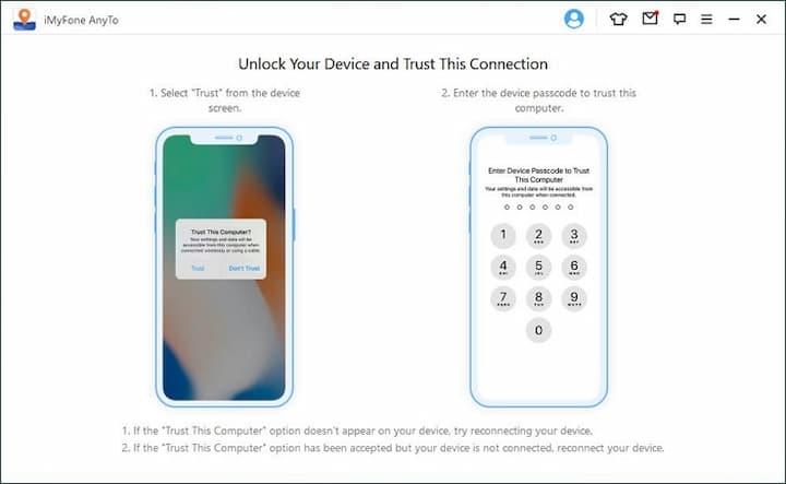 1627555185 732 Comment changer lemplacement de votre iPhone ou Android