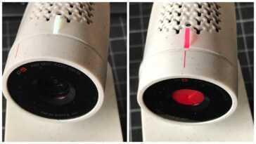 La Webcam Poly P5 à L'essai : Il Suffit De