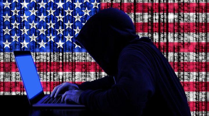 1627679525 75 Joe Biden dit que les cyberattaques peuvent mener a une