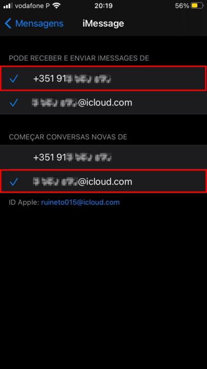 1627744506 4 Astuce Comment utiliser le mail au lieu du numero de telephone