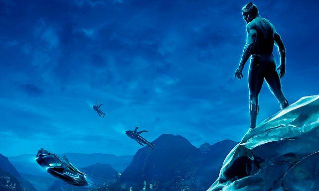 Black Panther : Wakanda Forever mettra à l'honneur la figure de Chadwick Boseman selon Kevin Feige